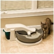 Simply Clean Automatic Pet Litter Box