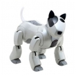 Genibo-QD Robotic Dog